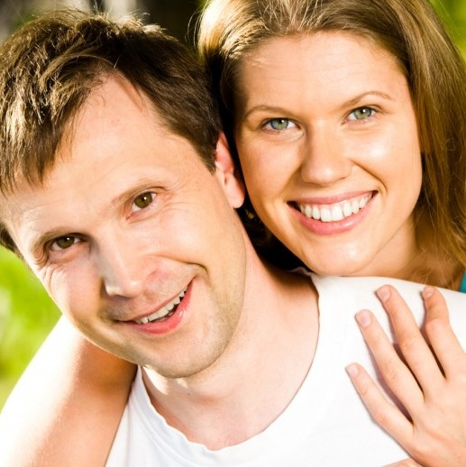Relationship counseling while dating-in-Blenheim